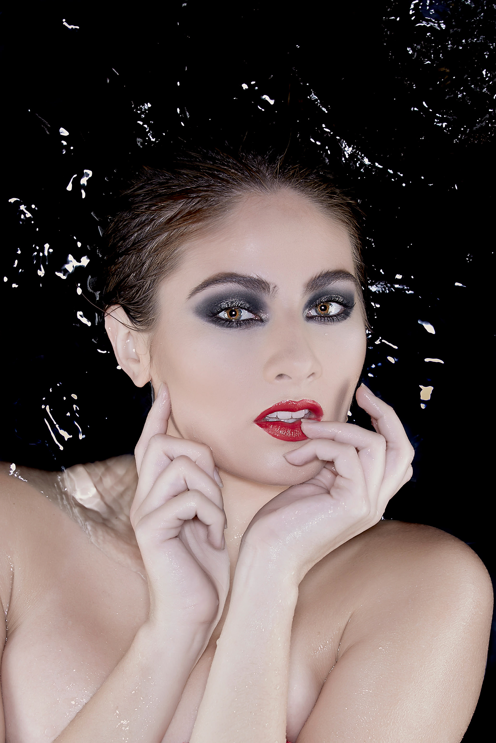 marcosvaldés|FOTÓGRAFO® commercial, portrait and underwater photographer