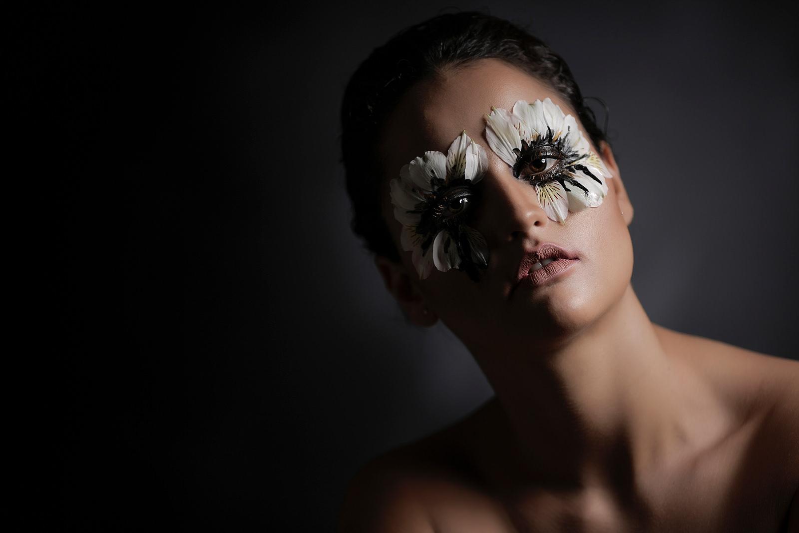 marcosvaldés|FOTÓGRAFO® commercial portrait photographer