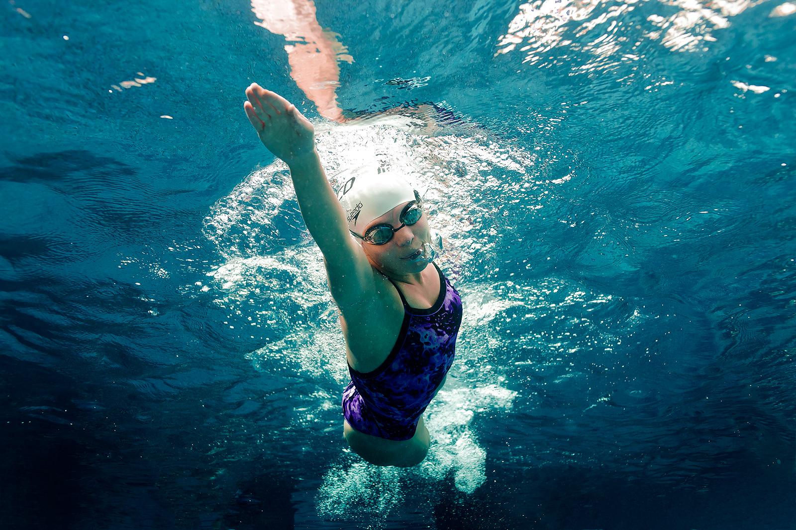 marcosvaldés FOTÓGRAFO® unserwater and athletes photographer