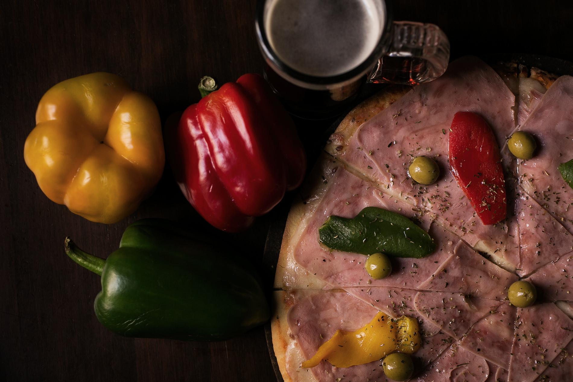 marcosvaldés|FOTÓGRAFO® food photographer || fotógrafo de alimentos