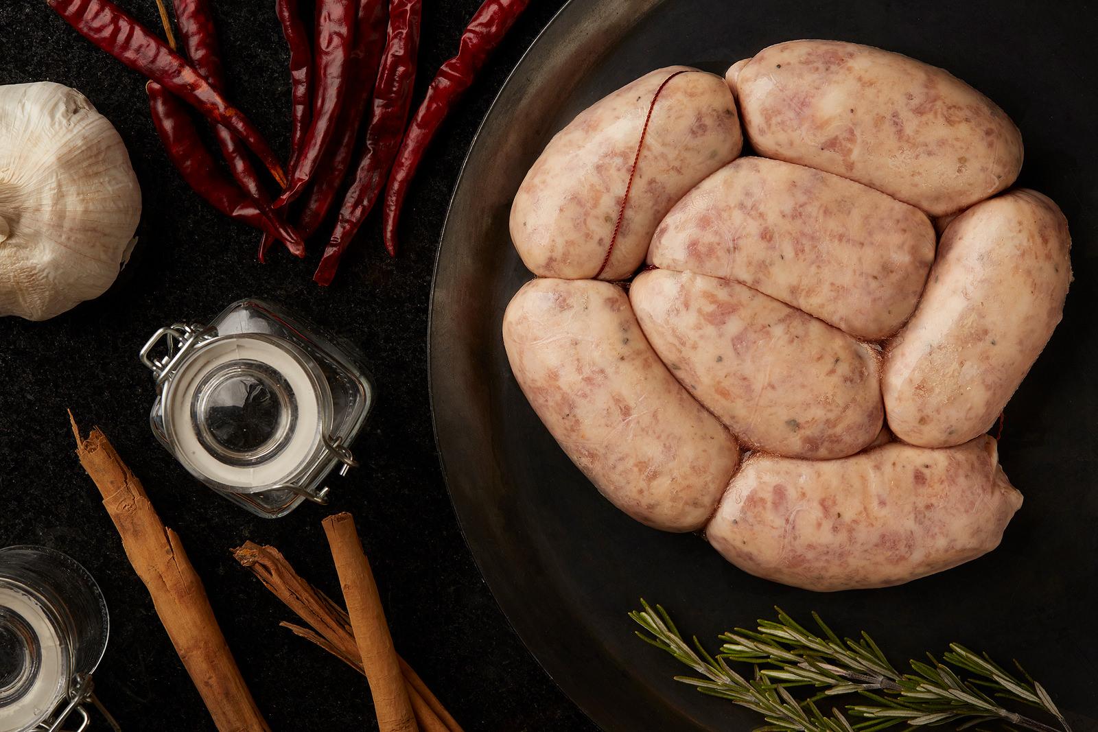 marcosvaldés|FOTÓGRAFO® food photographer // fotógrafo de alimentos