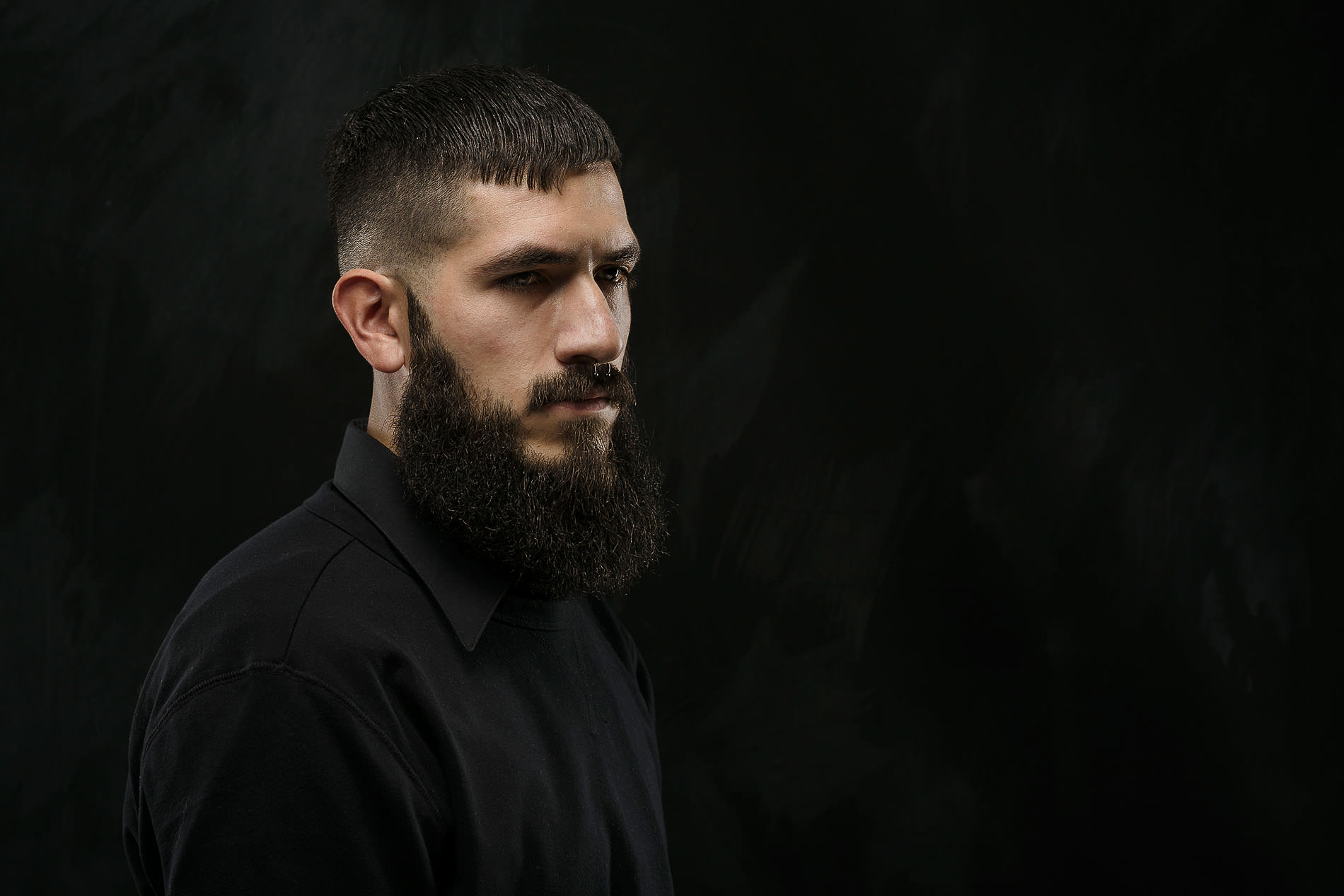 marcosvaldeés|FOTÓGRAFO® portrait photographer