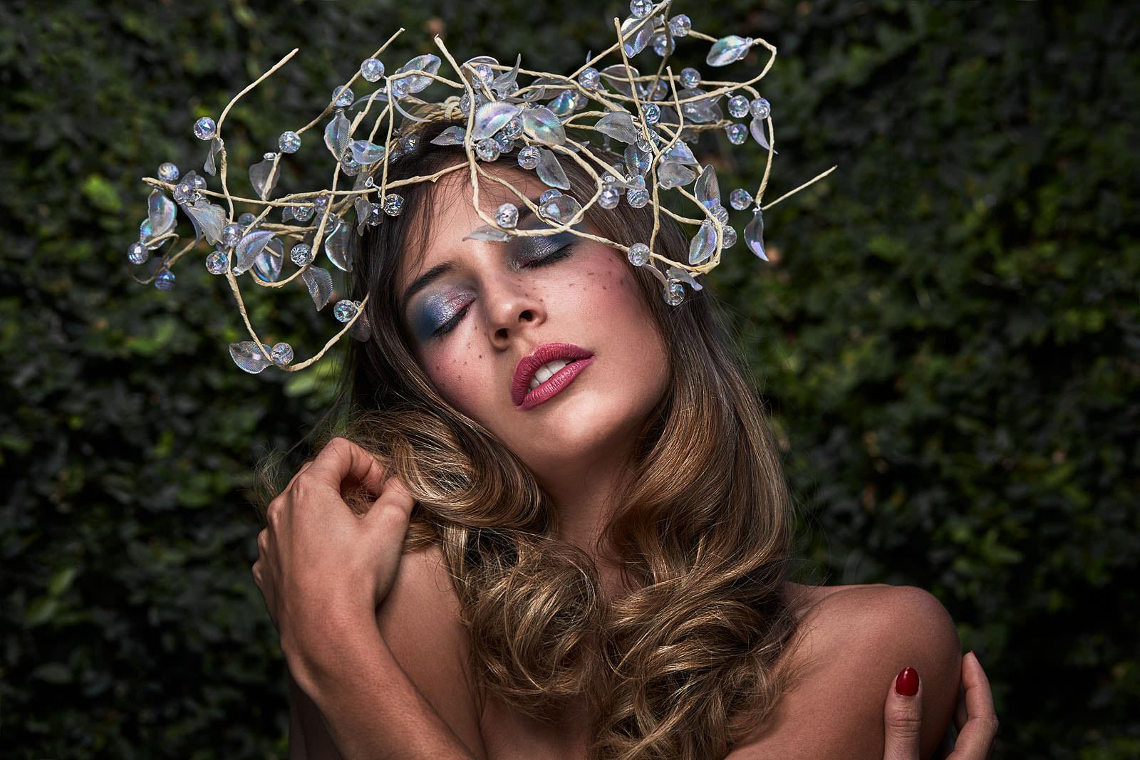 marcosvaldés|FOTÓGRAFO® beauty & Portrait photograpger