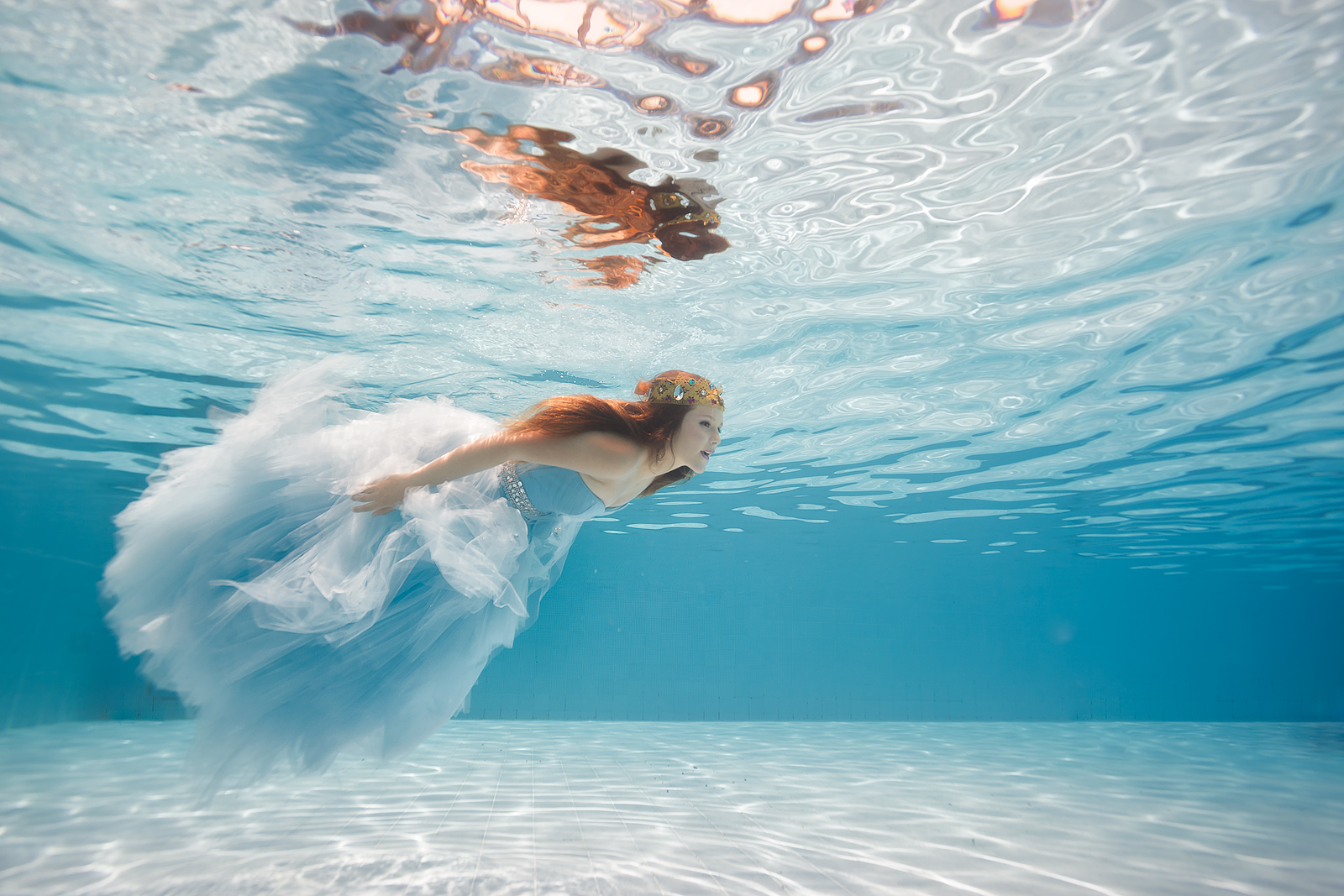 marcosvaldés FOTÓGRAFO® underwater portrait photographer