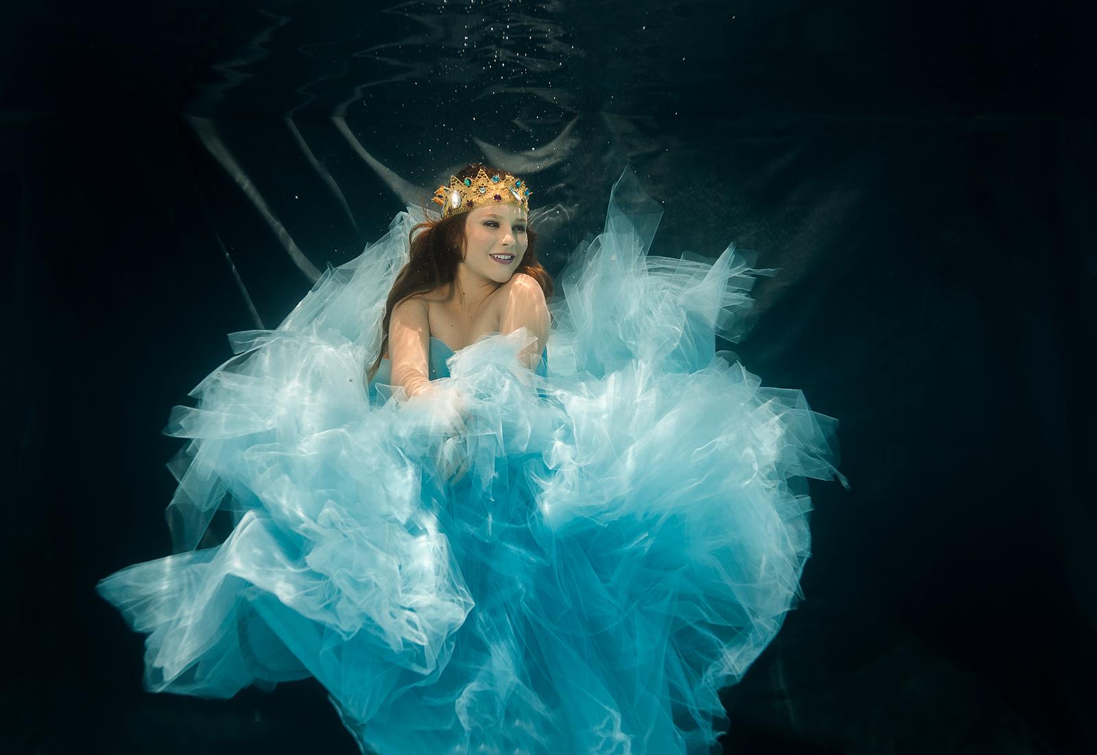 marcosvaldés|FOTÓGRAFO® underwater portrait photographer