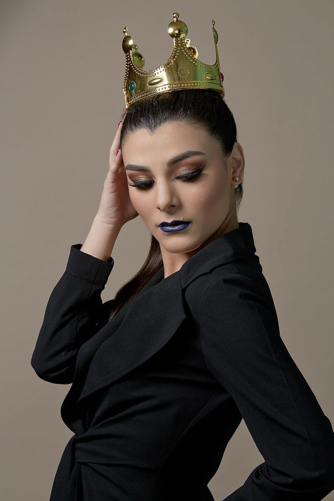 marcosvaldés FOTÓGRAFO® fashion and beauty photographer