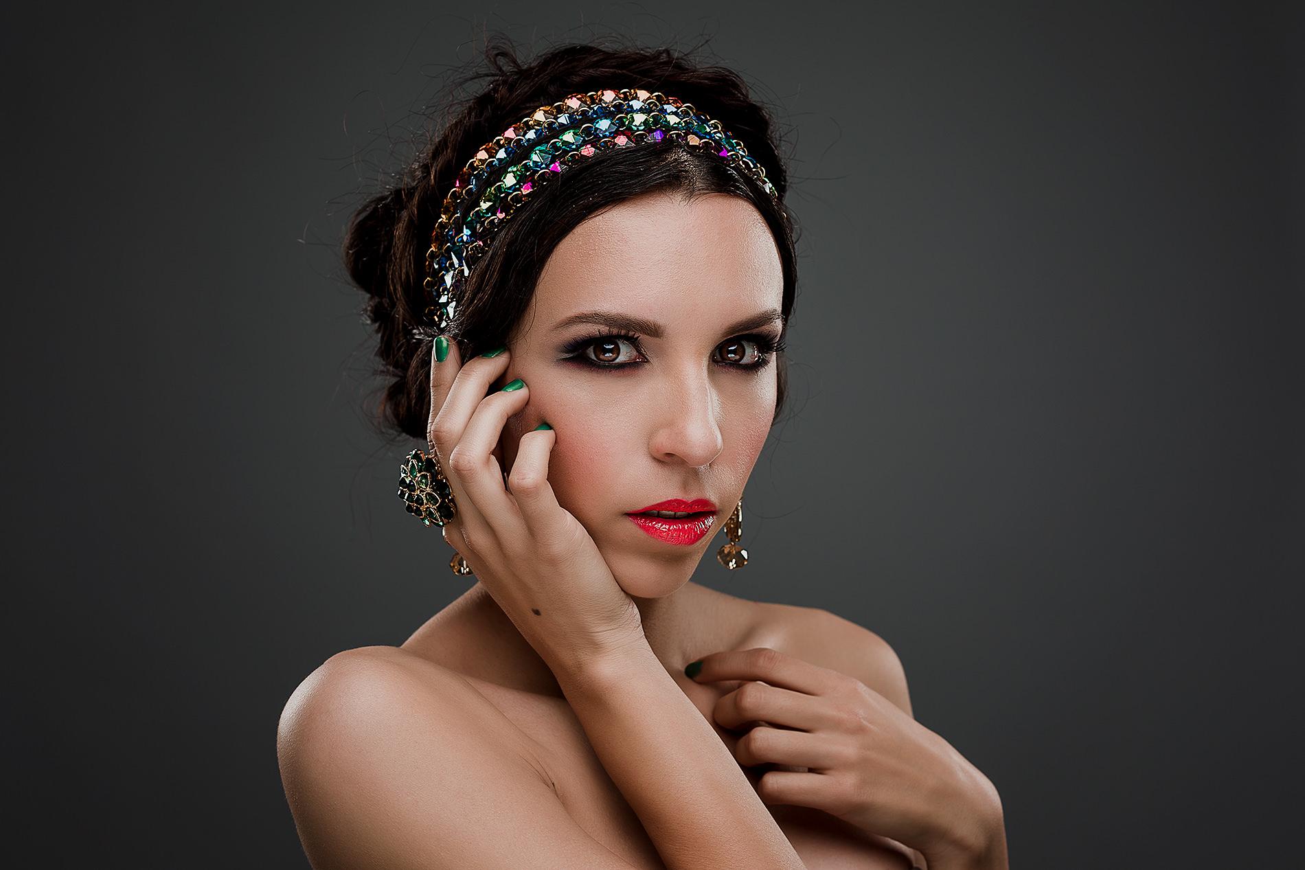 oh-ma-lola beauty shot marcosvaldés|FOTÓGRAFO®