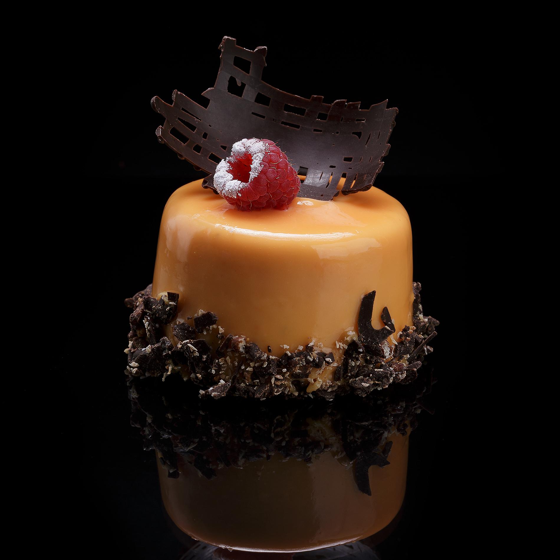 postres, food photography, fotografía de alimentos, marcosvaldés