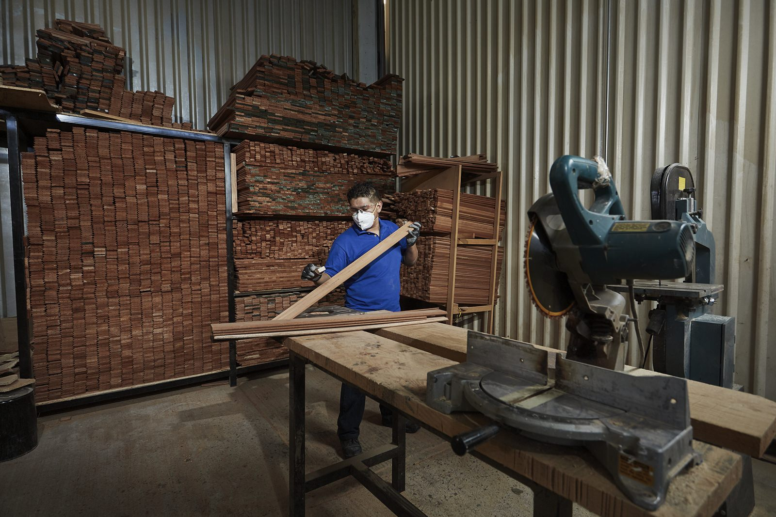 Industrial photographer marcosvaldés|FOTOGRAFO®