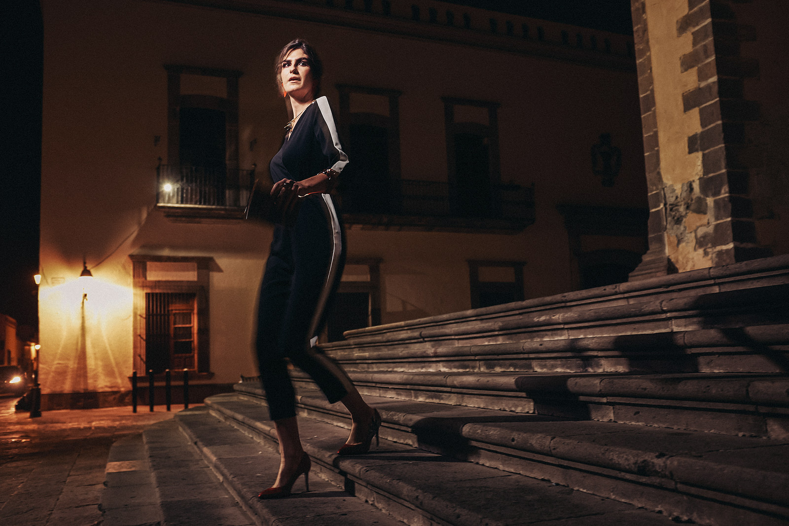 NIGHT AFFAIR marcosvaldés|FOTÓGRAFO® Fashion photographer