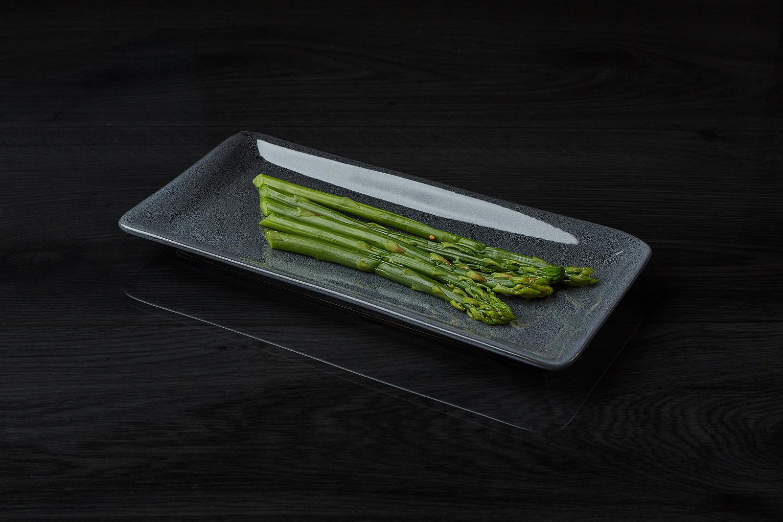food photography | fotografía de alimentos | marcosvaldés|FOTÓGRAFO®