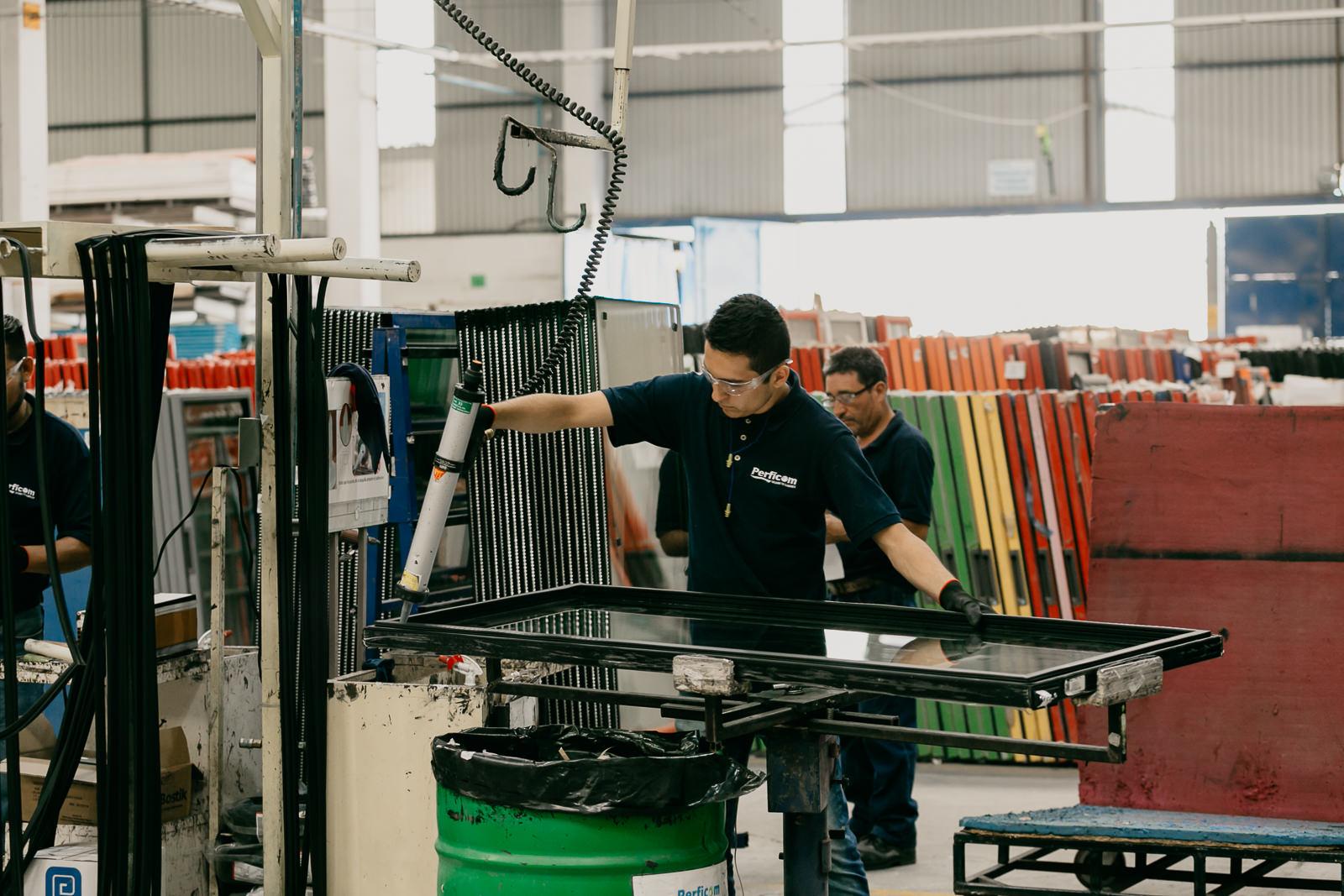 industrial photographer marcosvaldés|FOTÓGRAFO®