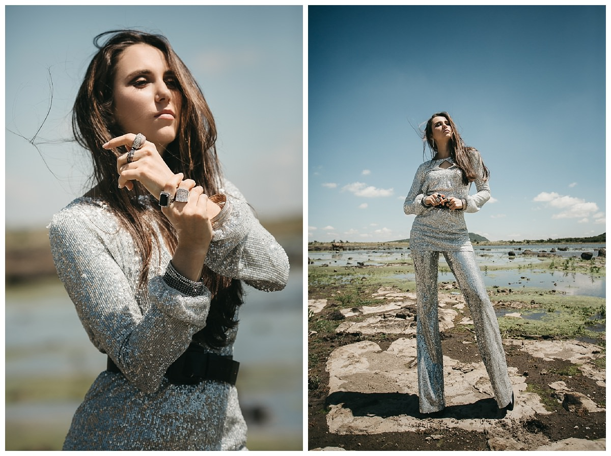 fashion photographer marcosvaldés|FOTÓGRAFO®