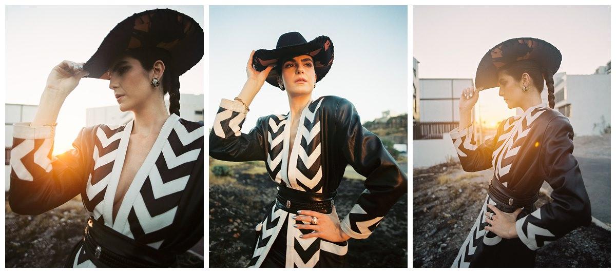 editorial fashion photographer marcosvaldés|FOTÓGRAFO®