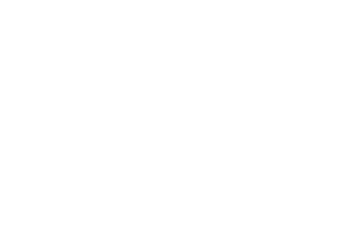 day_after